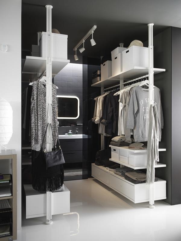 IKEA_katalogen_2019_Oppen_for_forandring_Sid_148_PH151569