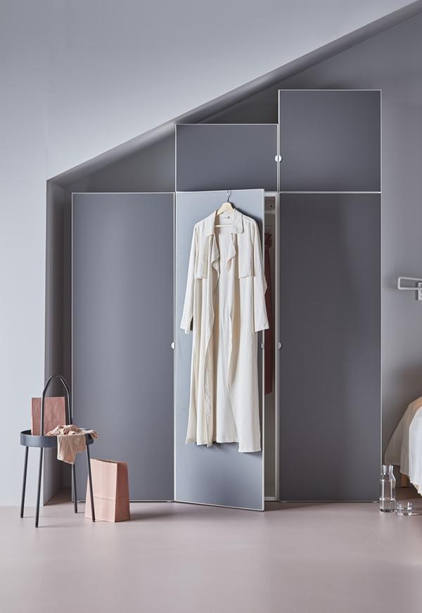 IKEA_katalogen_2019_PLATSA_SKATVAL_garderob_PH152061