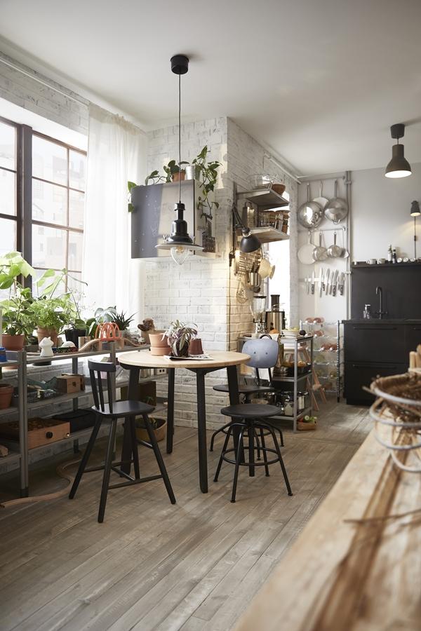 IKEA_katalogen_2019_Resurssmart_Sid_88_PH152854