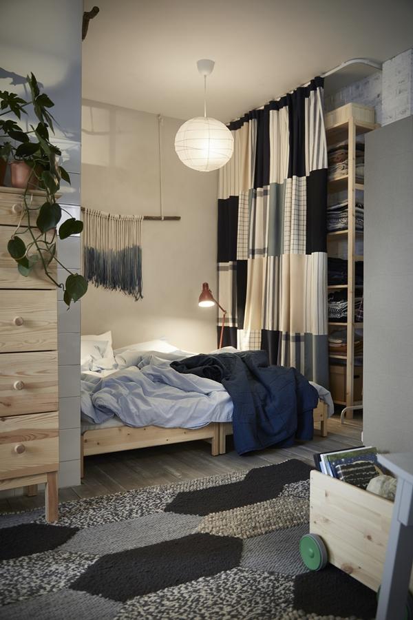 IKEA_katalogen_2019_Resurssmart_Sid_94_PH151753