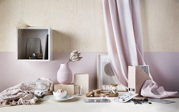 IKEA_katalogen_2019_Skapa_stilen_Sid_12_PH151484