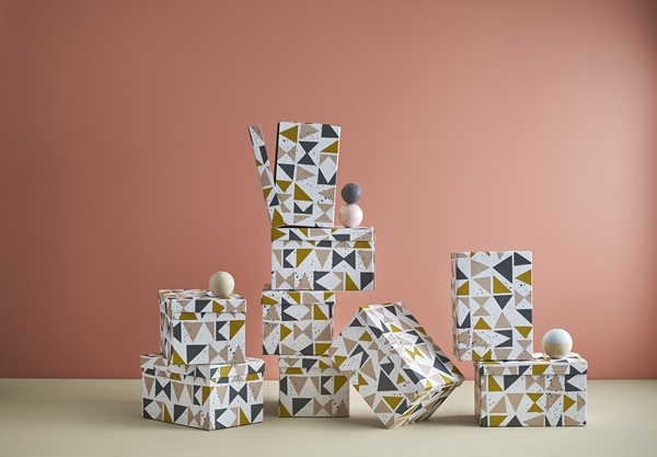 IKEA_katalogen_2019_TJENA_forvaringslador_PH150851