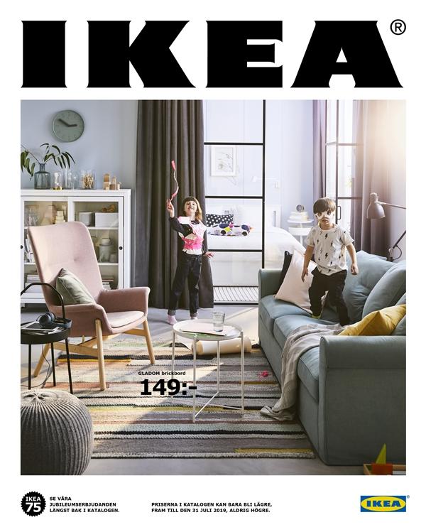 IKEA_katalogen_2019_framsida