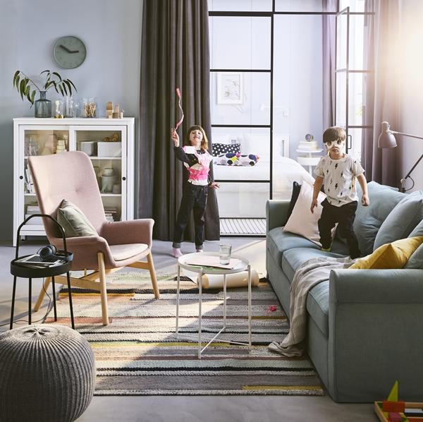IKEA_katalogomslag_bild_PH152604