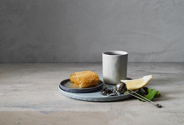 Plates_Grey-Icy-Blue_Mug_Sand