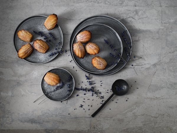 Plates_Grey