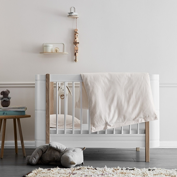 YPSILON_kids_bed_linen_Creme_interior(1)