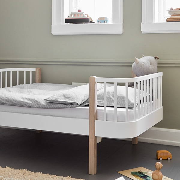 YPSILON_kids_bed_linen_Grey_interior