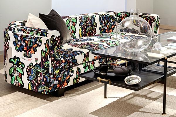 soffa 136