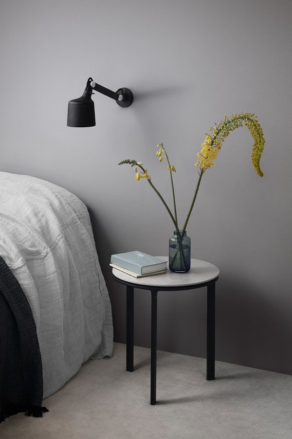 vipp-523-wall-lamp-small-lifestyle-2-low