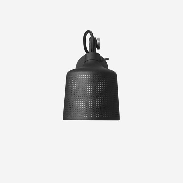 vipp-523-wall-lamp-small-packs-3-low