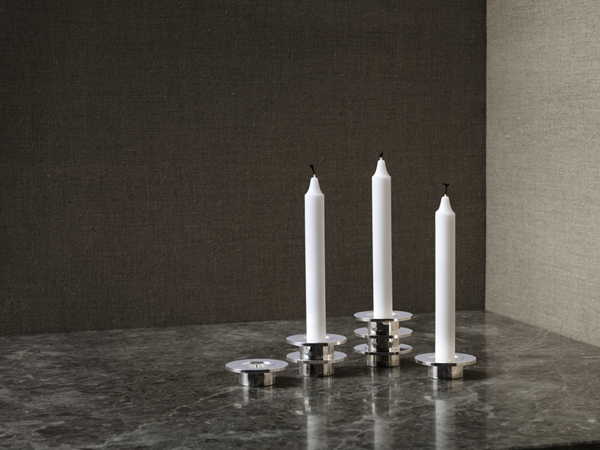 10594_Objects - Candleholder