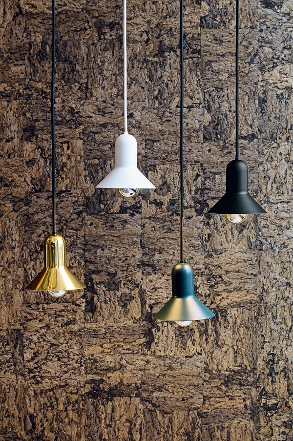 BT1091-Confetti-Brass_White_Despina-Green_Black