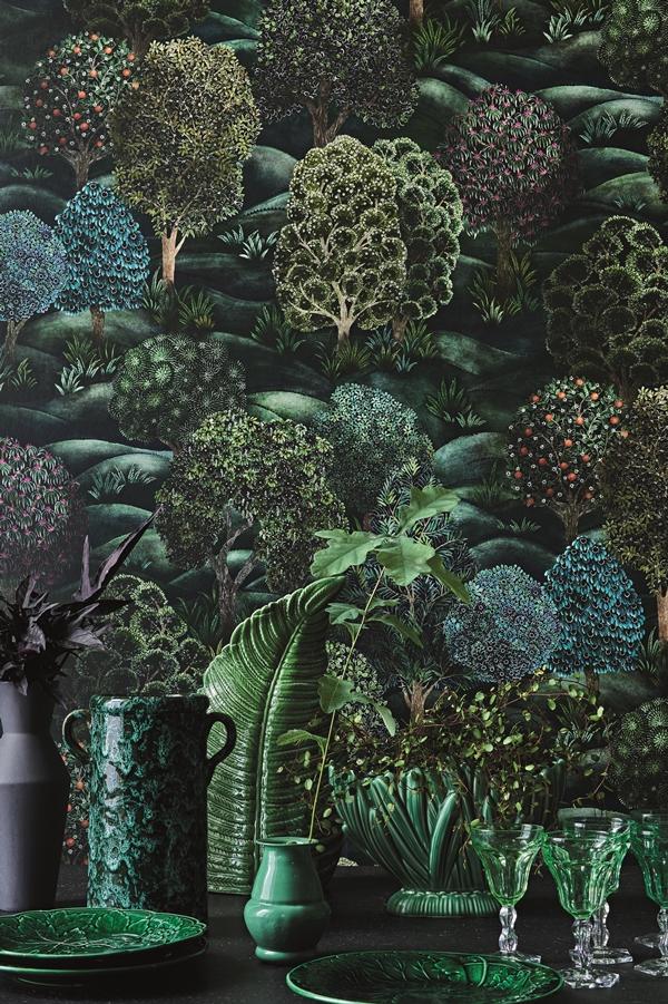 C&S_Botanical _Botanica__Forest _Silva_ 115-9028_Crop