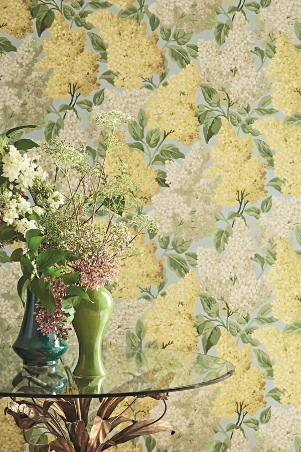 C&S_Botanical _Botanica__Lilac _Syringa vulgaris_115-1003_Crop