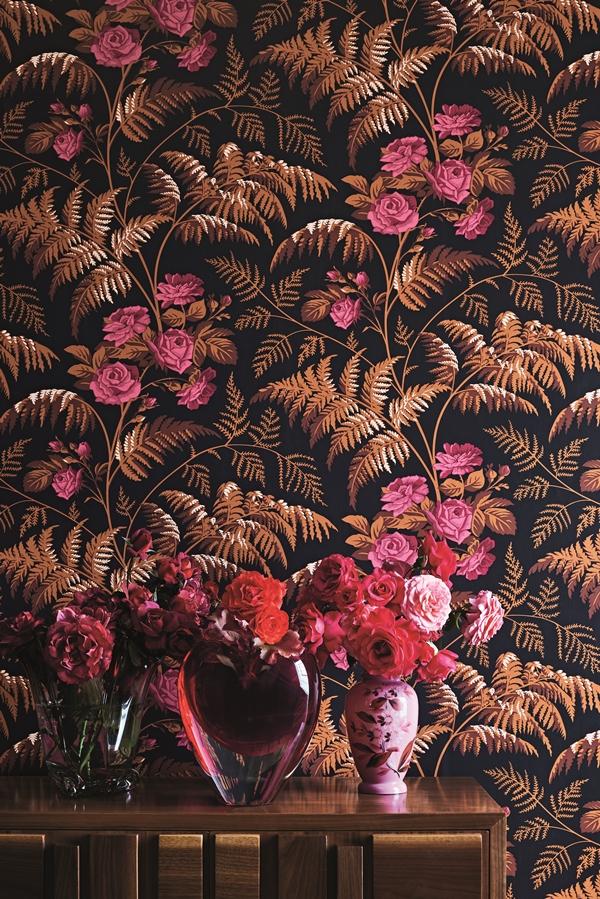 C&S_Botanical _Botanica__Rose _Rosa_ 115-10029_Crop