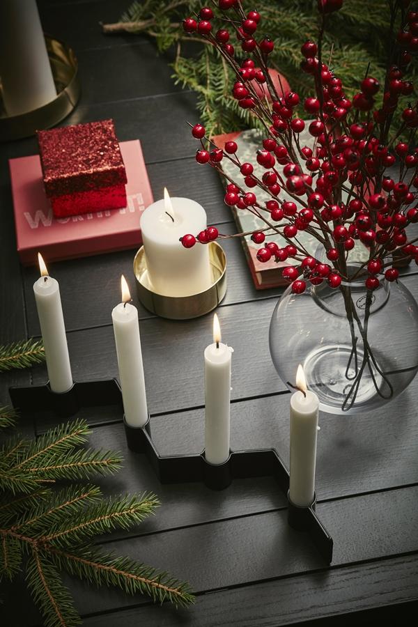 Christmas Lagerhaus 2018 (11)