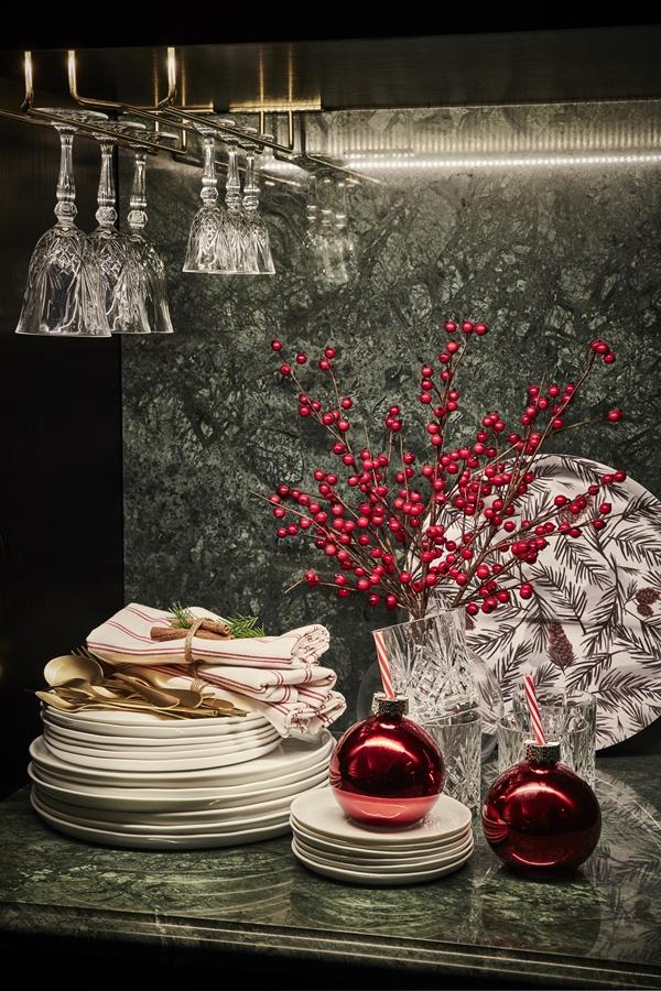 Christmas Lagerhaus 2018 (12)