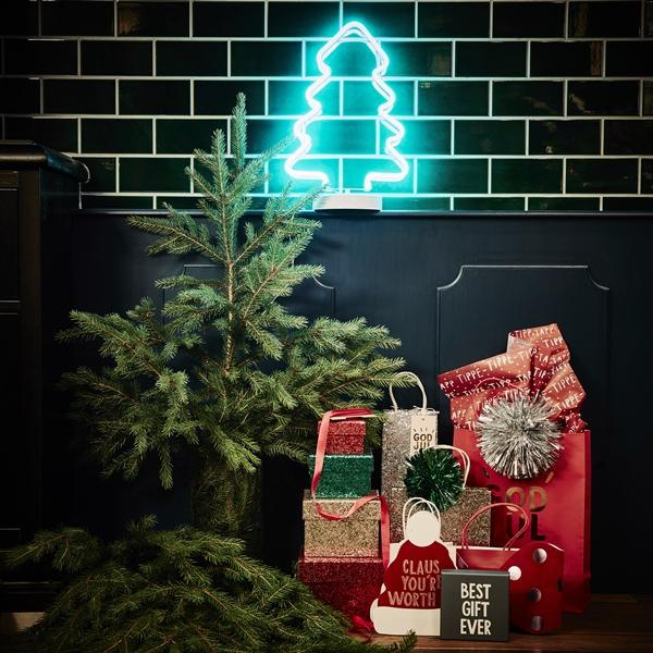 Christmas Lagerhaus 2018 (13)