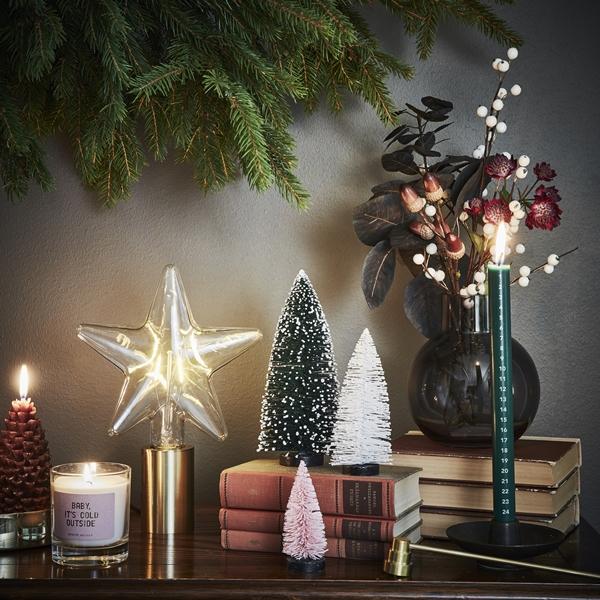 Christmas Lagerhaus 2018 (18)