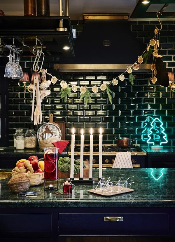 Christmas Lagerhaus 2018 (2)