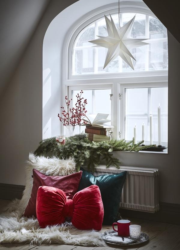 Christmas Lagerhaus 2018 (23)