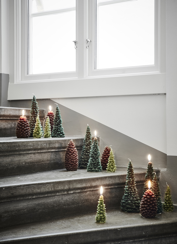 Christmas Lagerhaus 2018 (27)