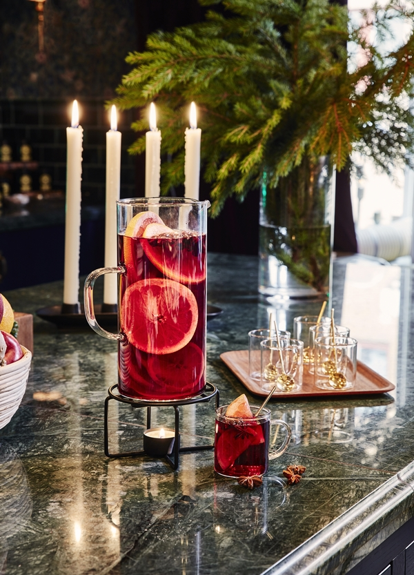 Christmas Lagerhaus 2018 (3)
