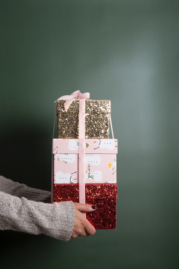 Christmas Lagerhaus 2018 (34)