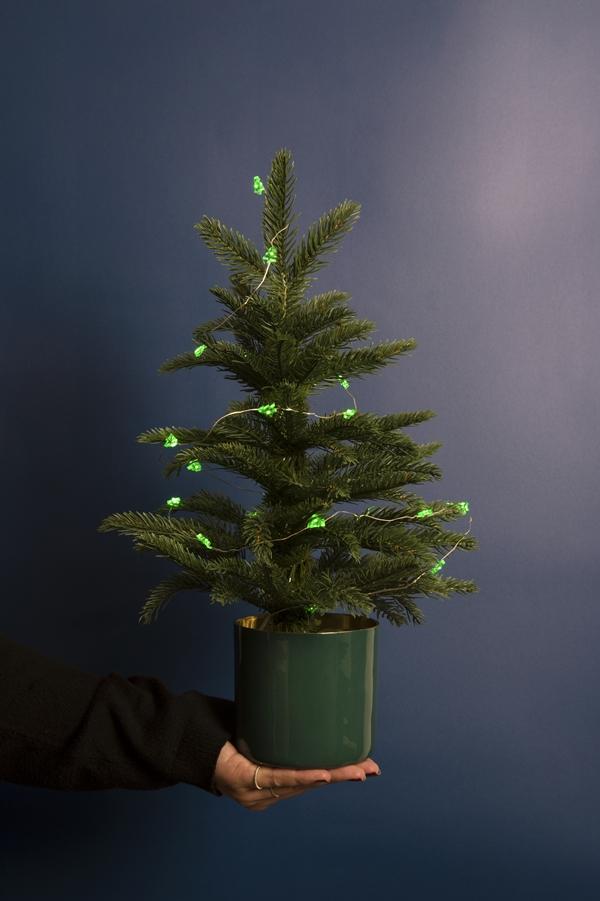 Christmas Lagerhaus 2018 (35)