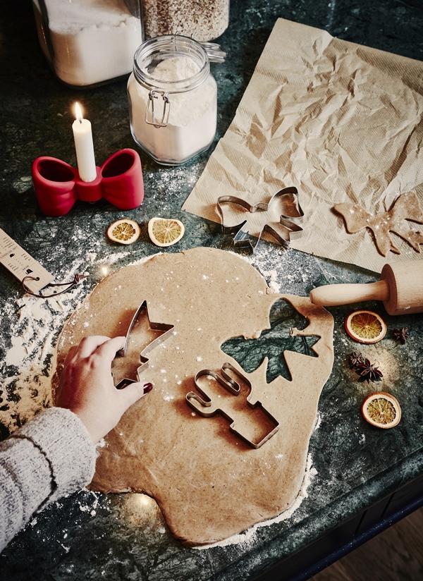 Christmas Lagerhaus 2018 (5)