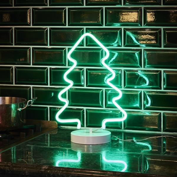 Christmas Lagerhaus 2018 (6)