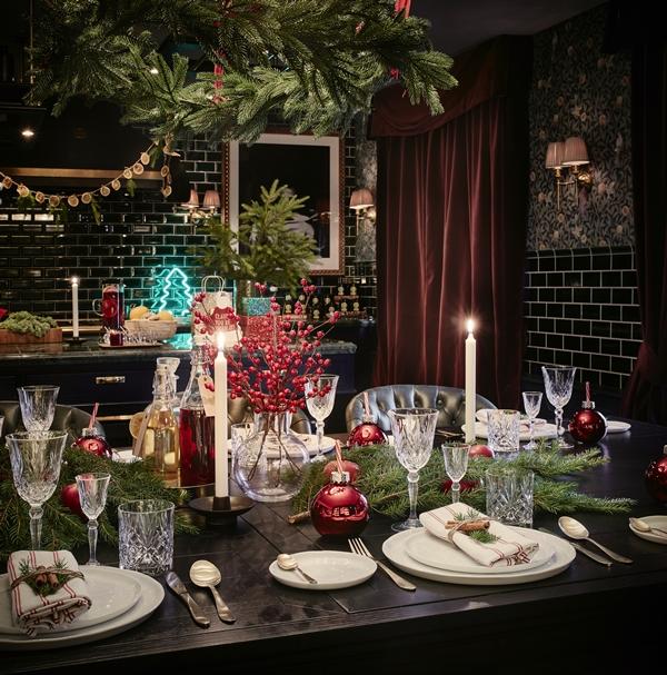 Christmas Lagerhaus 2018 (8)