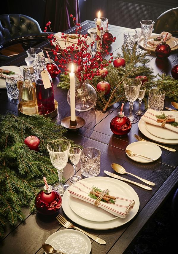 Christmas Lagerhaus 2018 (9)