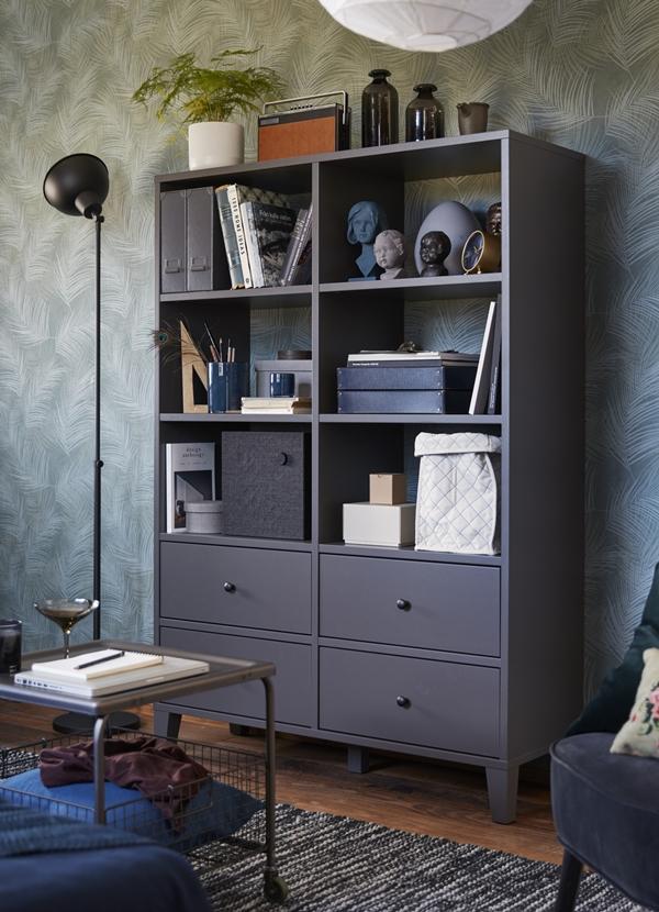 IKEA_BRYGGJA_forvaringsmobel_120x173cm_1995kr_morkgra_PH155368