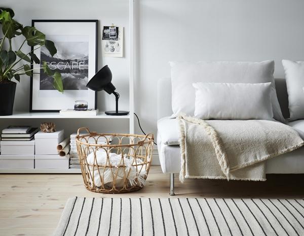 IKEA_SKURUP_bordslampa_SNIDAD_korg_PH152743