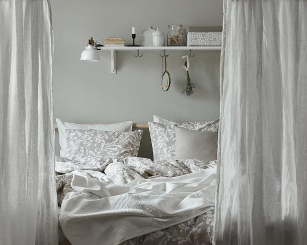 IKEA_VARBRACKA_paslakanset_PH152746