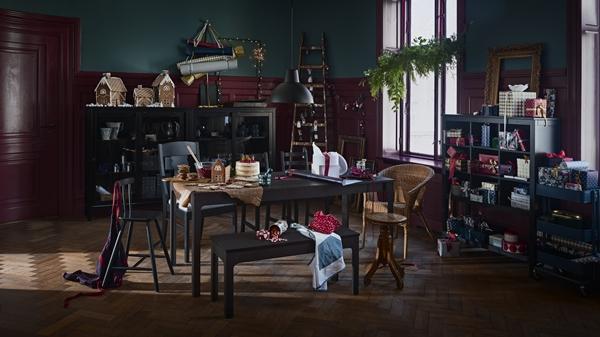 IKEA_VINTER_2018_PH154615