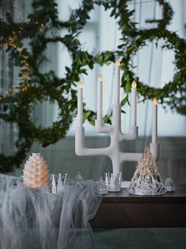 IKEA_VINTER_2018_PH155053