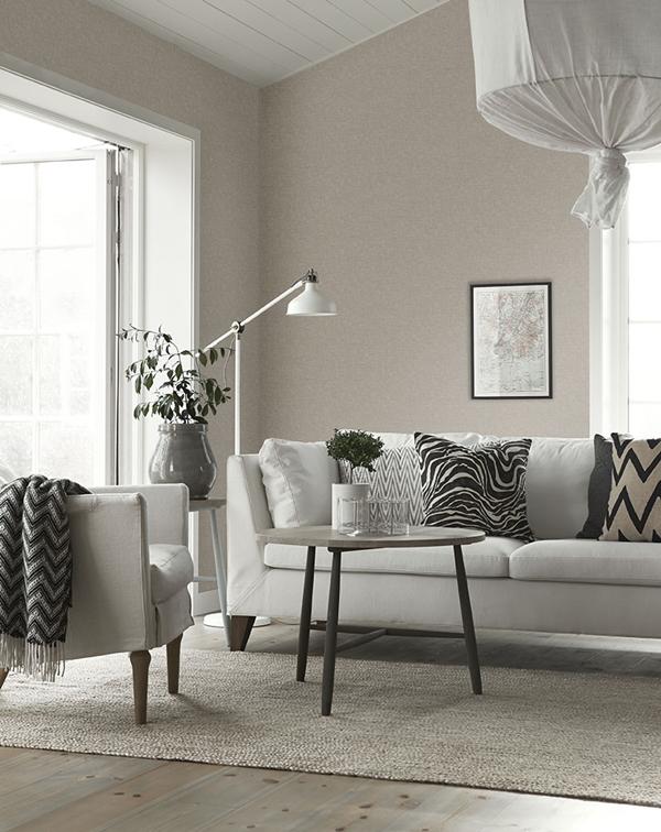 bt_Billie_livingroom_6812_LR