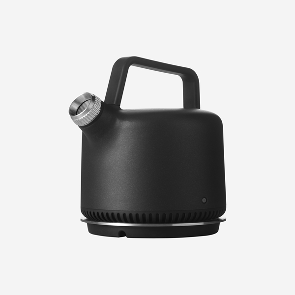 vipp-501-kettle-packs-1-high