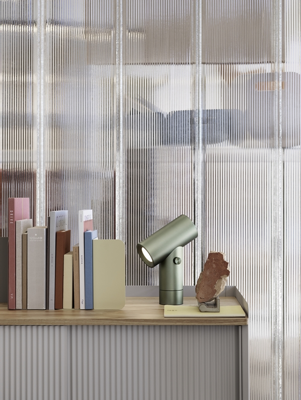 Beam-Enfold-compile_bookend-muuto-org