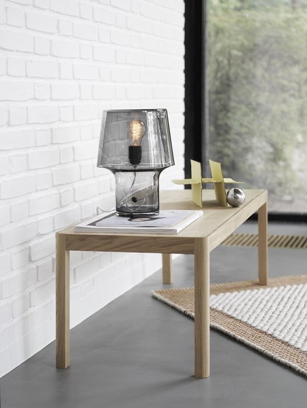 Cosy-in-grey-PR-workshop-table-pebble-rug-muuto-org