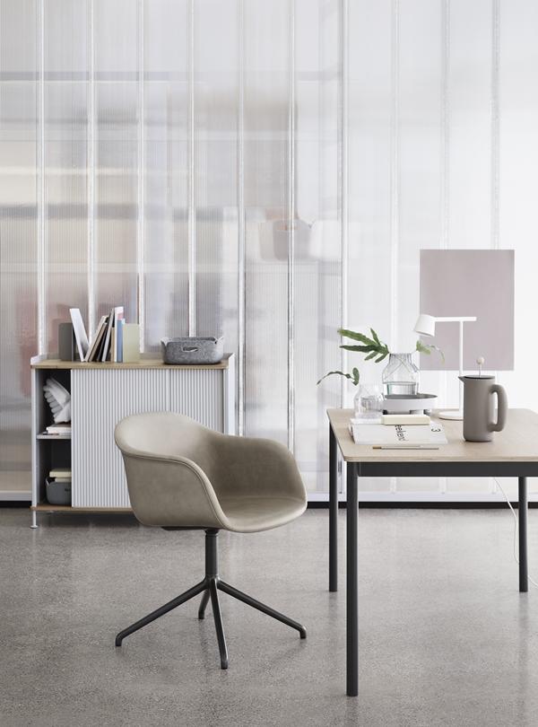 Fiber-armchair-swivel-silk-stone-enfold-base-tip-platform-muuto-org