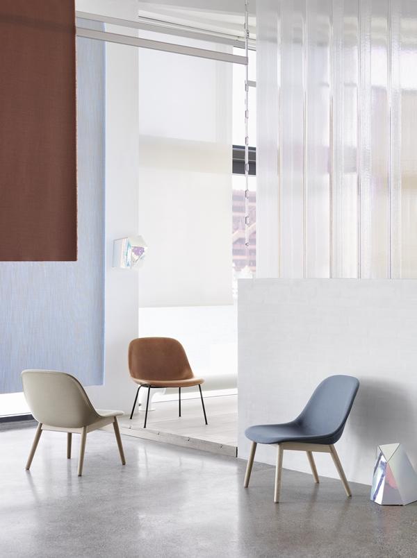 Fiber-lounge-chair-PR-divina-154-st-trio-236-cognac-silk-muuto-org
