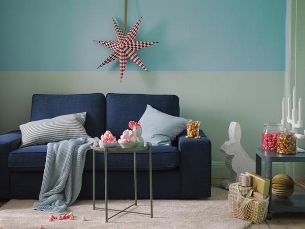 IKEA_KIVIK_2_sits_soffa
