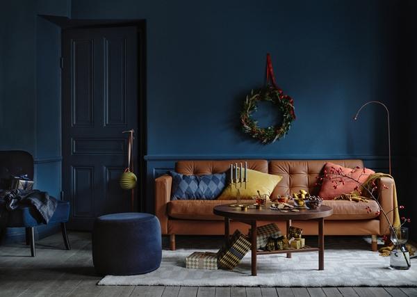 IKEA_LANDSKRONA_soffa_lader_grann