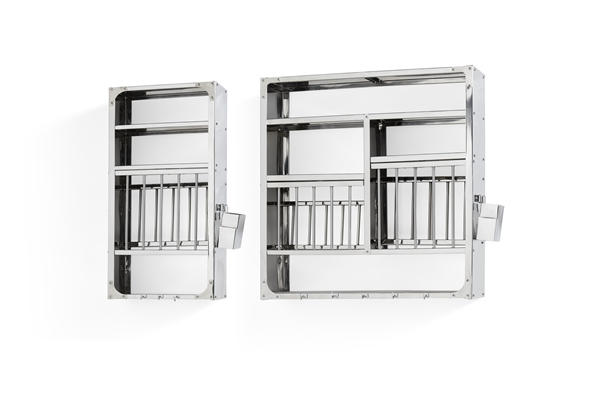 Indian PLate Rack_family_WB