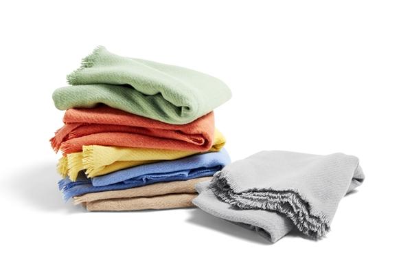 Mono Blanket family_WB