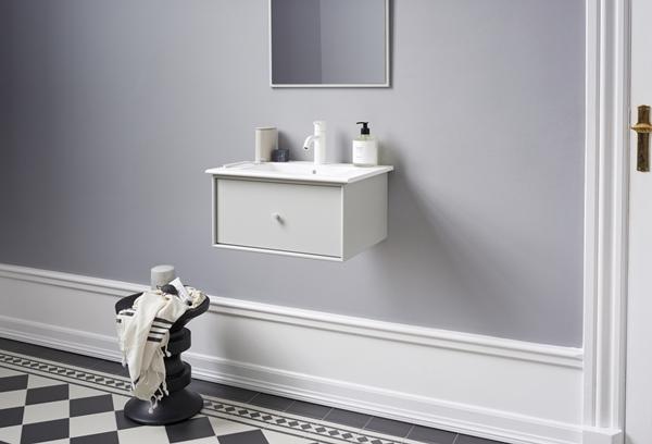Montana_Bathroom_ModuleSmall02_W